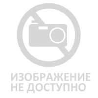 Стеллаж hicold нск-8/4 ц