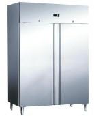 Холодильный шкаф GASTRORAG GN1410 TN